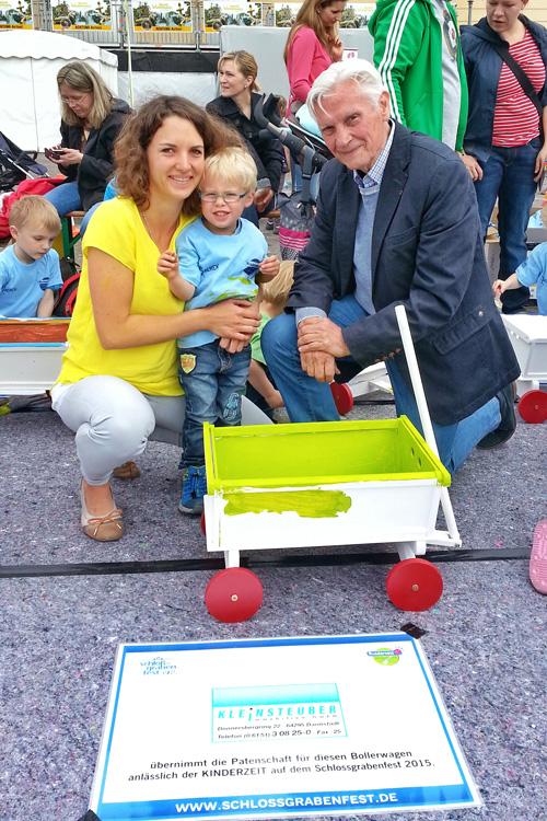 ChefStadtgrabenfestBollerwagen2015klein