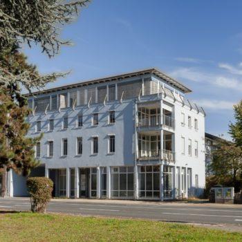 Kleinsteuber_Building_004-1