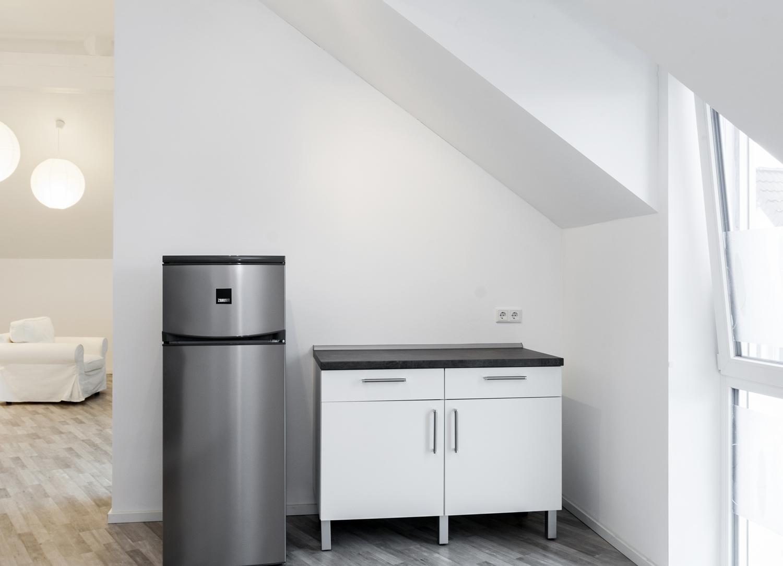 Küche Ansicht3