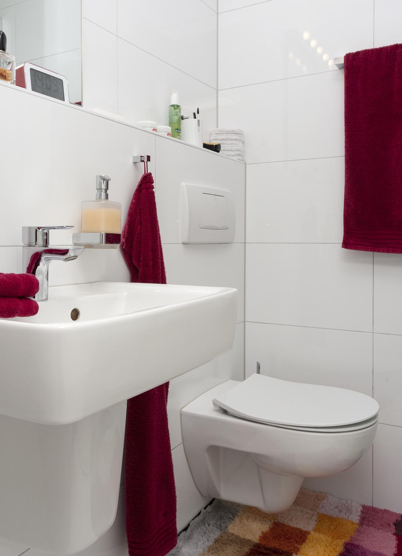 Gäste-WC Ansicht1
