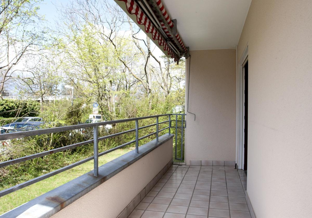 Balkon Ansicht1