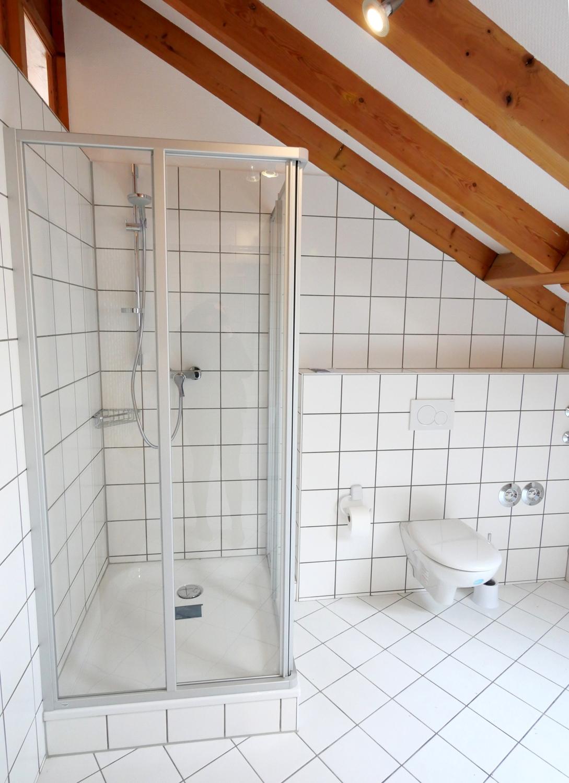 Badezimmer DG Ansicht1