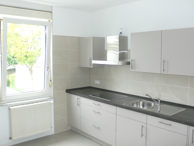 Küche Bild1