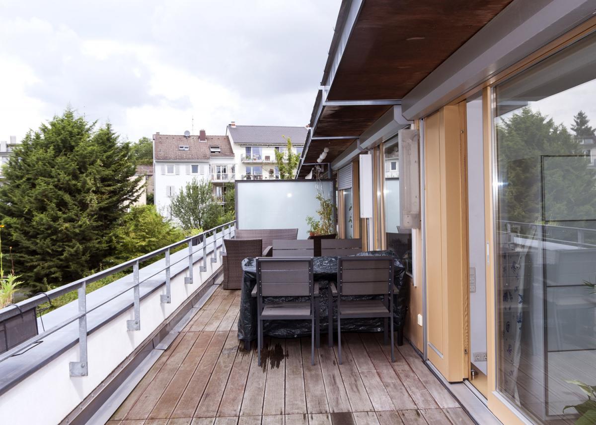Terrasse West -Ansicht1