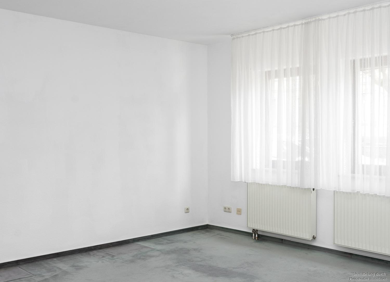Wohnraum Ansicht7