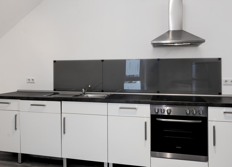 Küche Ansicht4