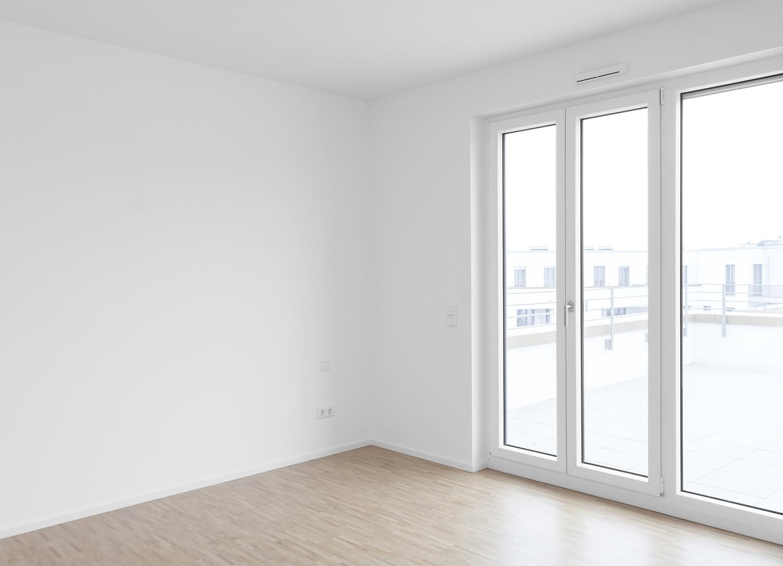 Schlafzimmer 1 Ansicht 1