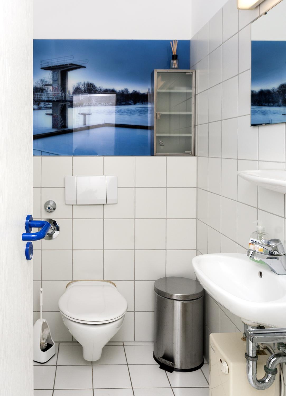 WC Ansicht1