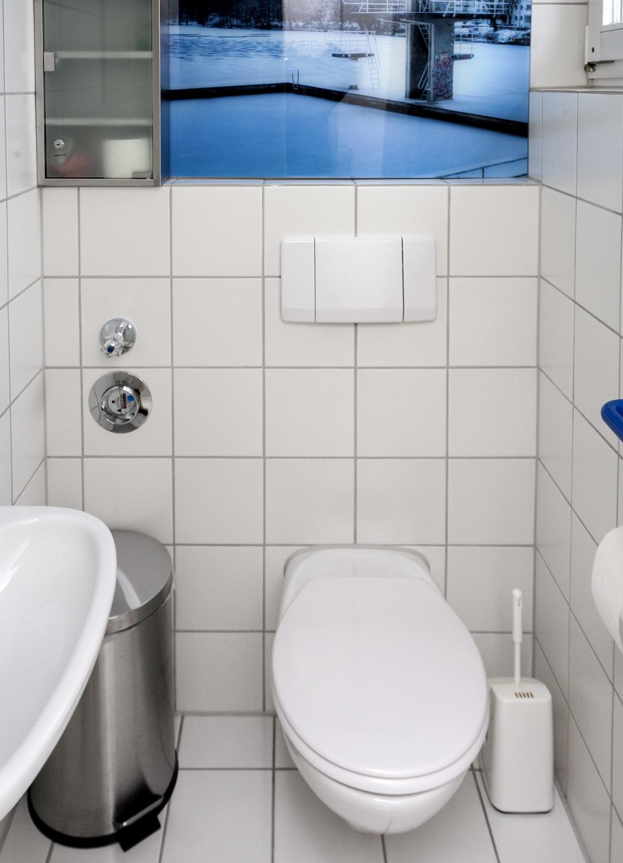WC Ansicht2