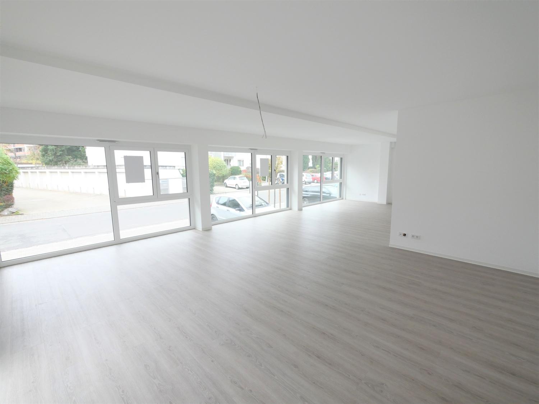 Büro Ansicht 2