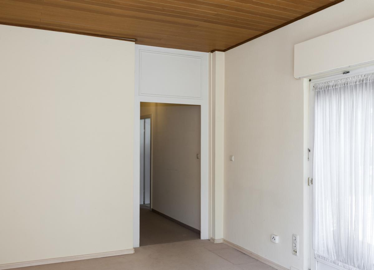 2. Kinderzimmer Ansicht3