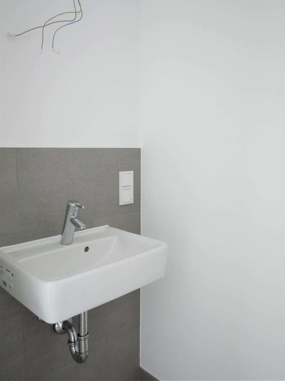 WC Ansicht 1