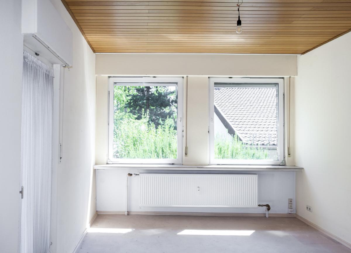 2. Kinderzimmer Ansicht1
