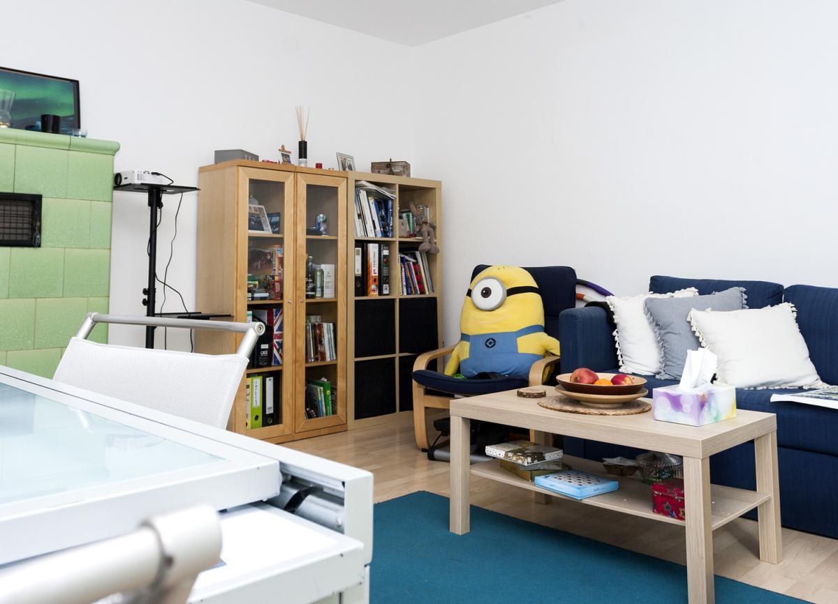 Wohnzimmer Ansicht4
