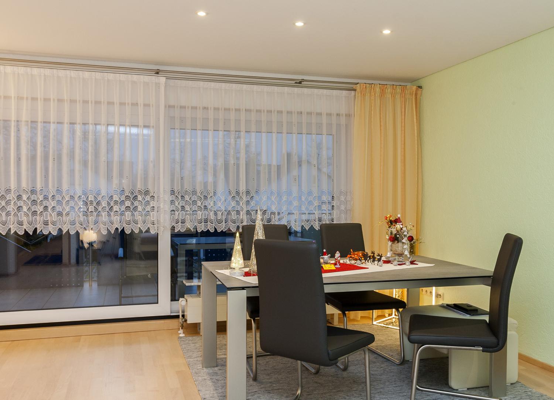 Wohnraum Ansicht5