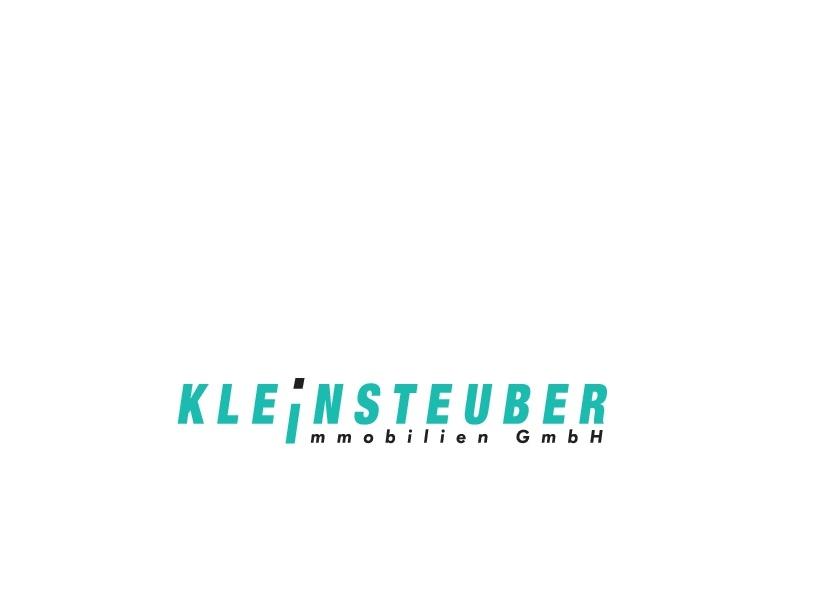 Logo Neu-001