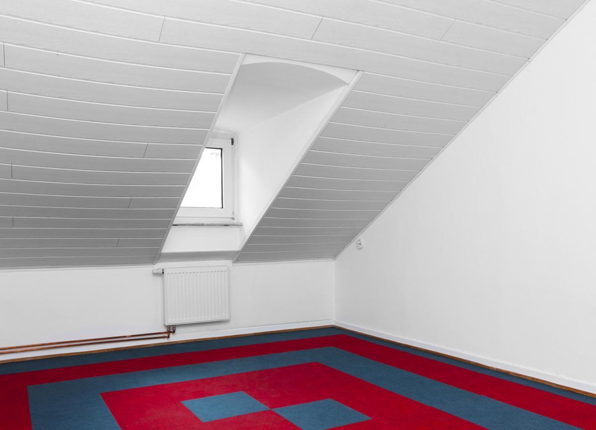Abstellzimmer Ansicht1