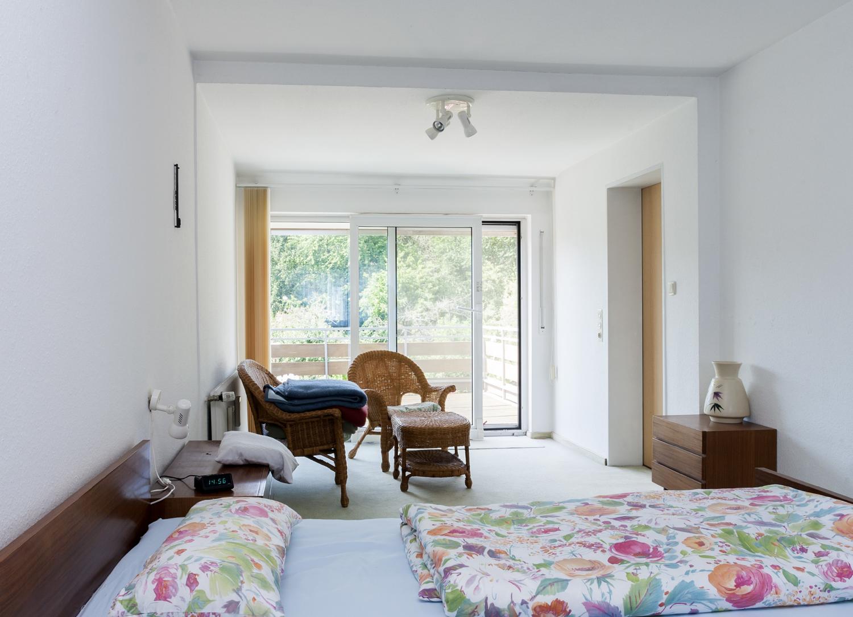 Schlafzimmer 2.OG Ansicht2
