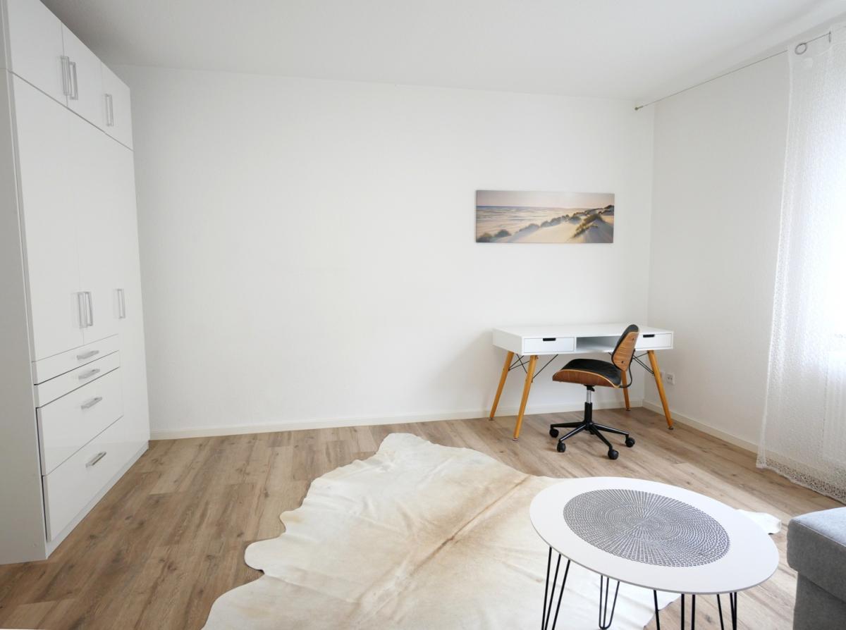 Zimmer Bild 3