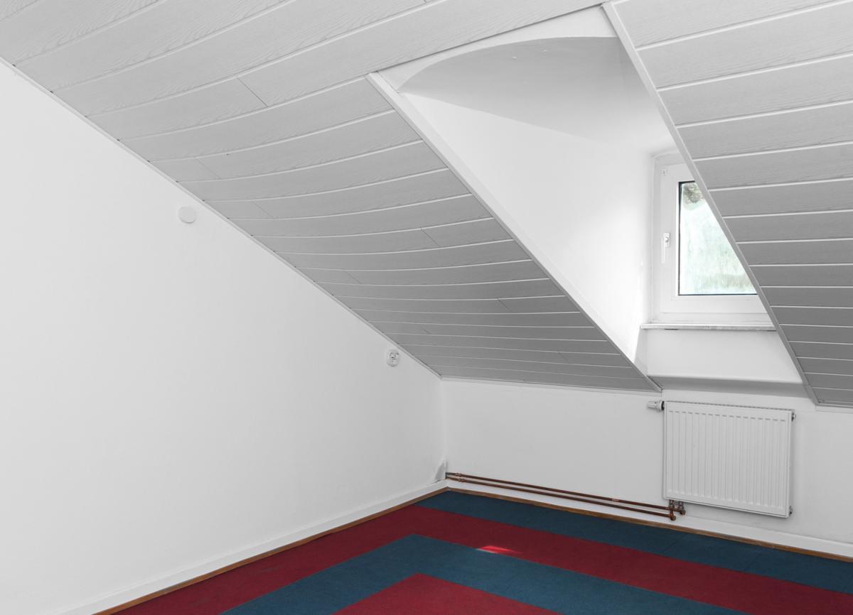 Abstellzimmer Ansicht2