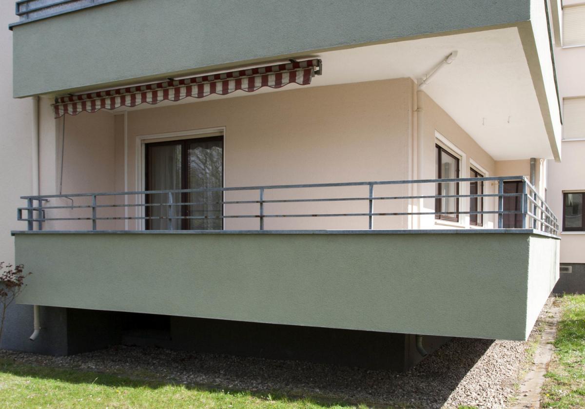 Balkon Ansicht3