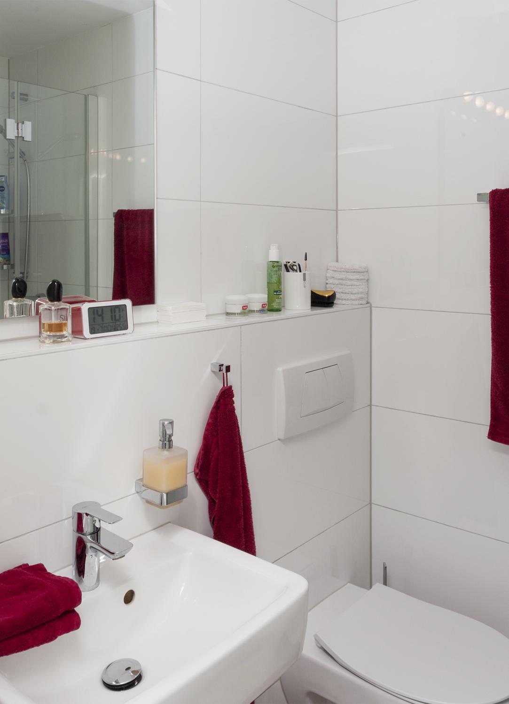 Gäste-WC Ansicht2