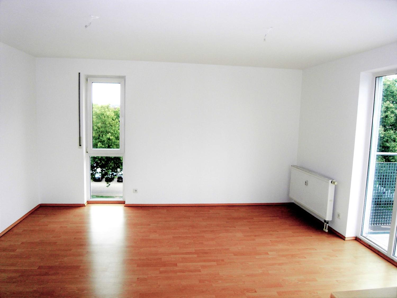 Wohnenzimmer