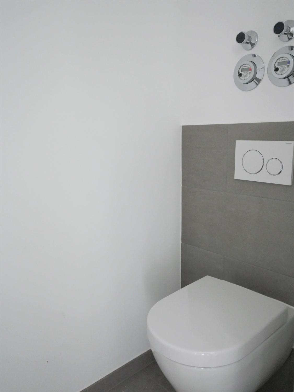 WC Ansicht 2