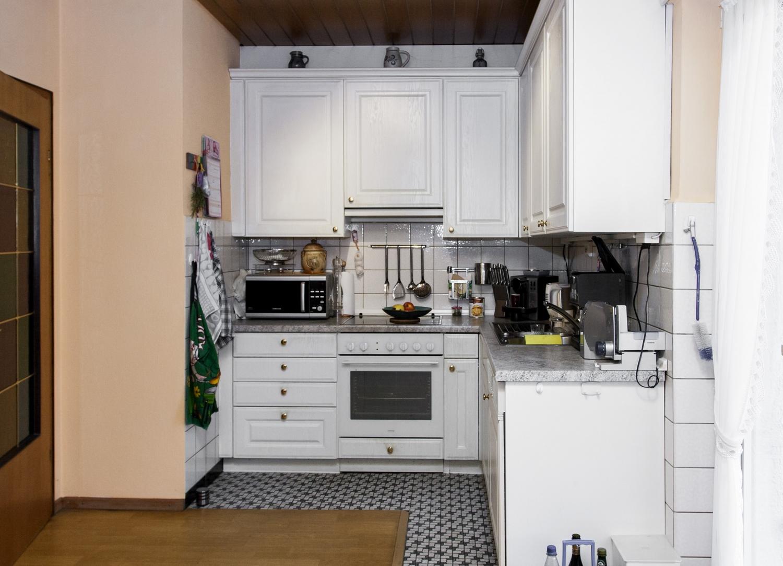 HH Küche Ansicht1