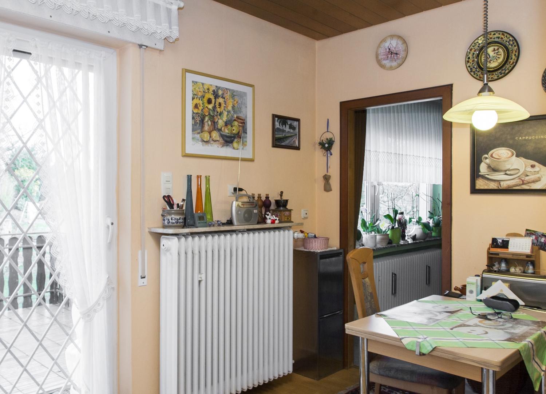 HH Küche Ansicht3