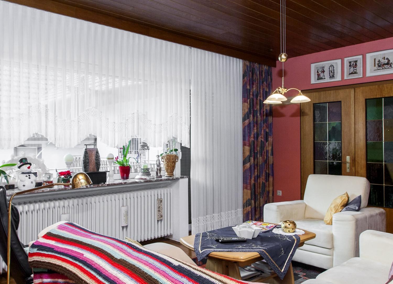 HH Wohnzimmer Ansicht3