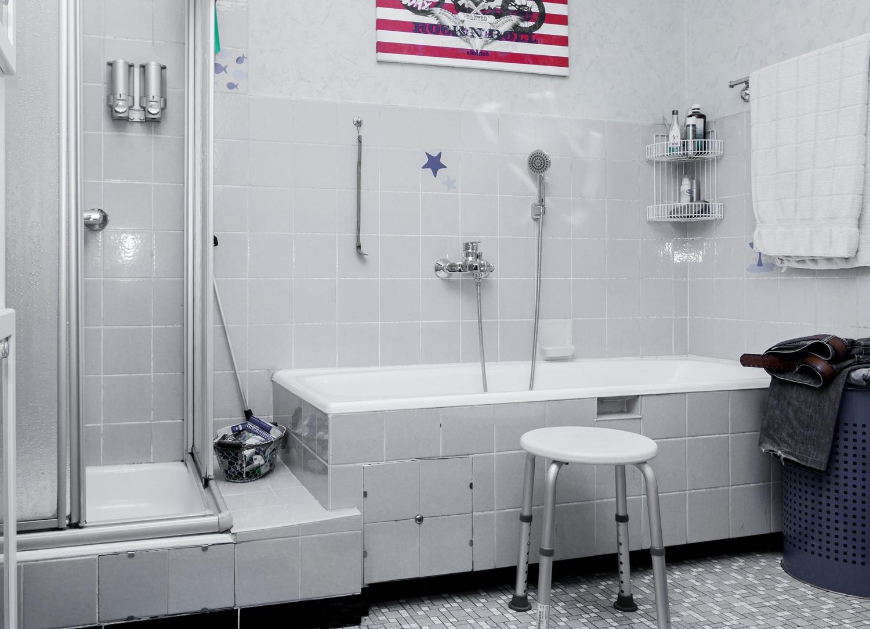 HH Badezimmer Ansicht2