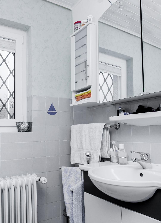 HH Badezimmer Ansicht1
