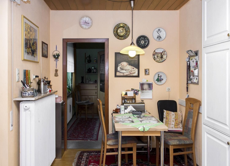 HH Küche Ansicht2