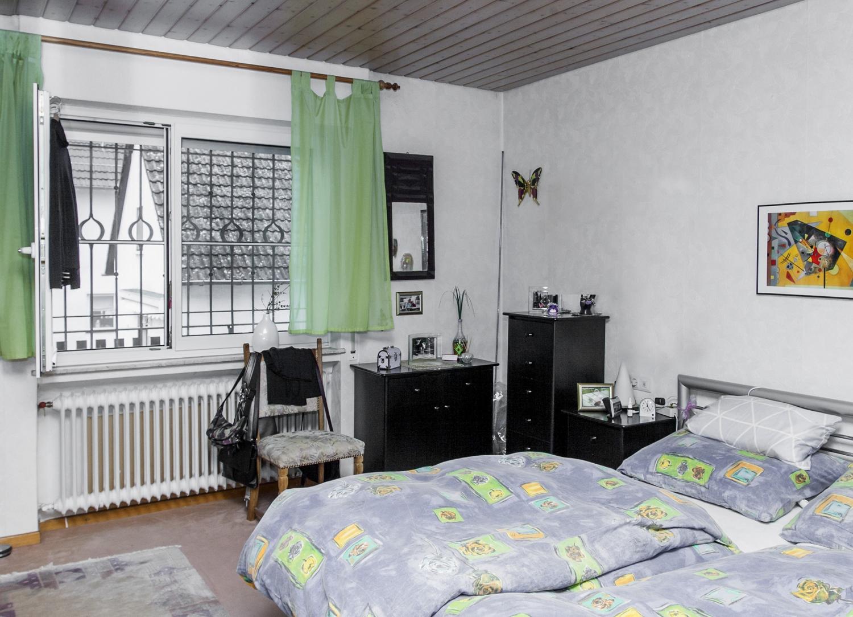 HH Schlafzimmer Ansicht2