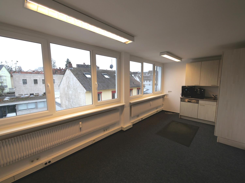 Küche 1v2