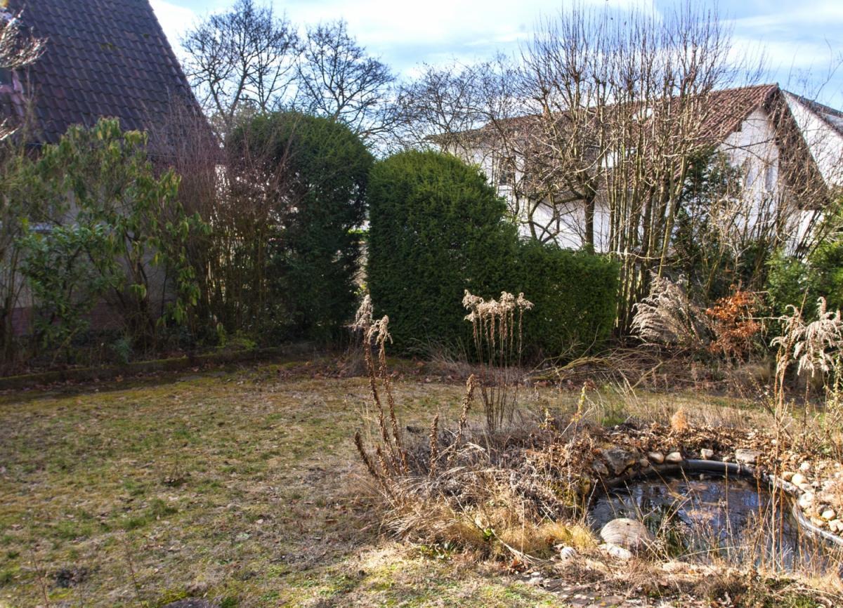 Gartenansicht1