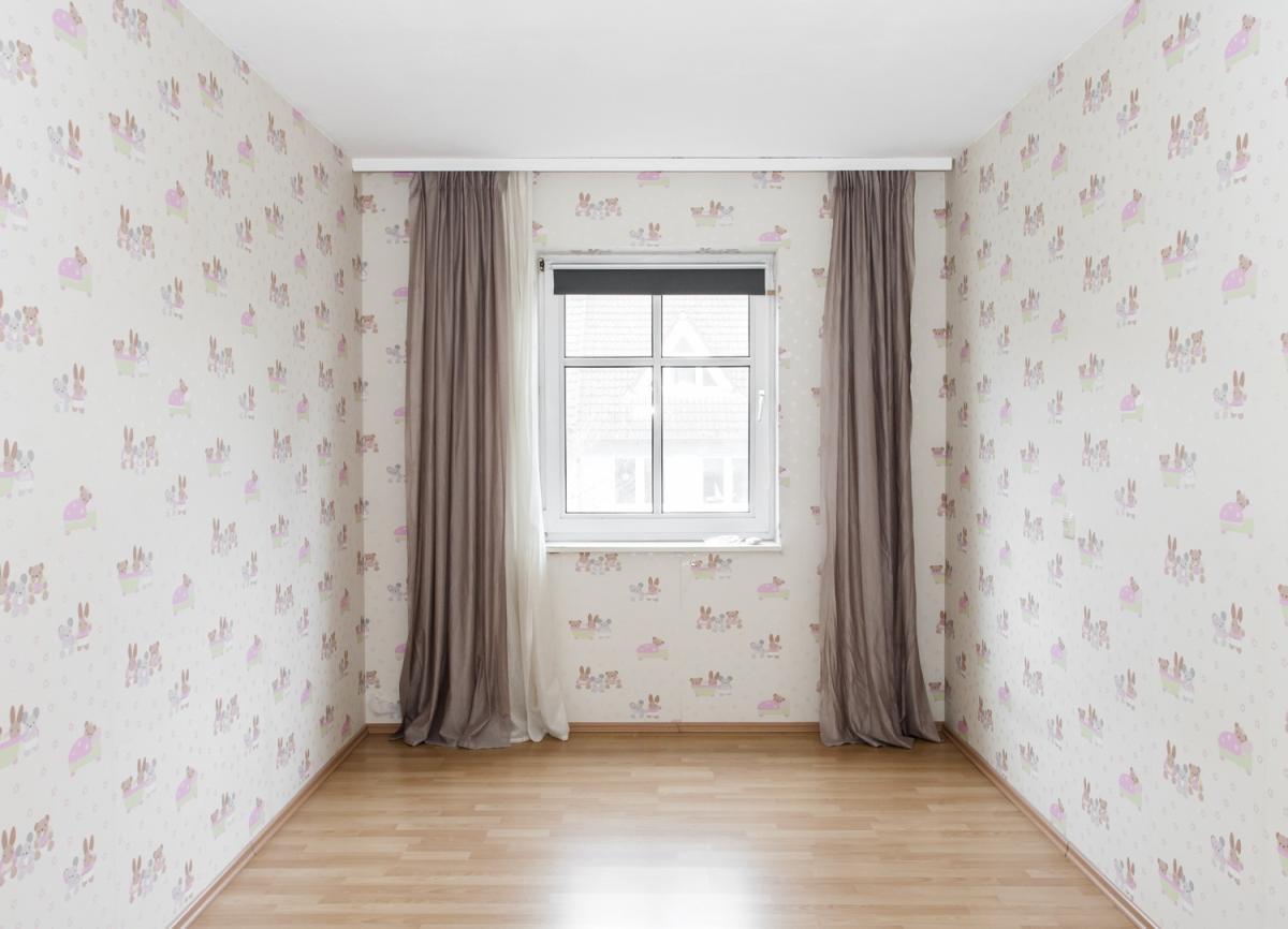 Kinderzimmer OG Ansicht1