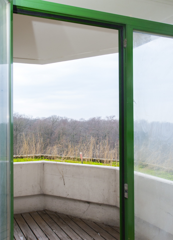 Balkon Ansicht2