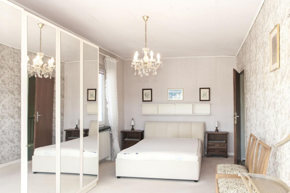 Schlafzimmer Ansicht1