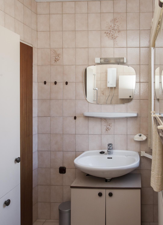 Badezimmer OG Ansicht1
