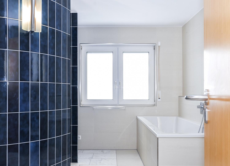 Badezimmer 2.OG Ansicht1