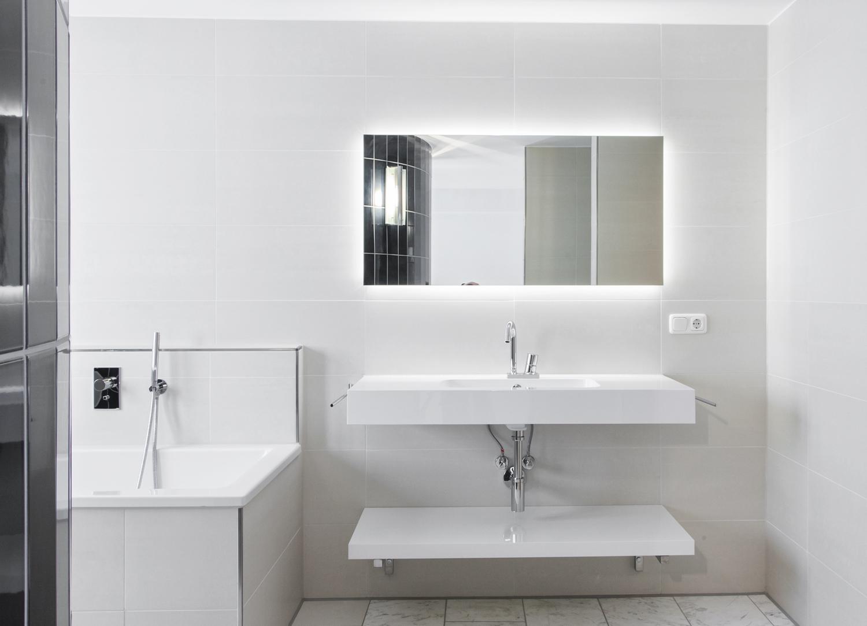 Badezimmer 2.OG Ansicht2