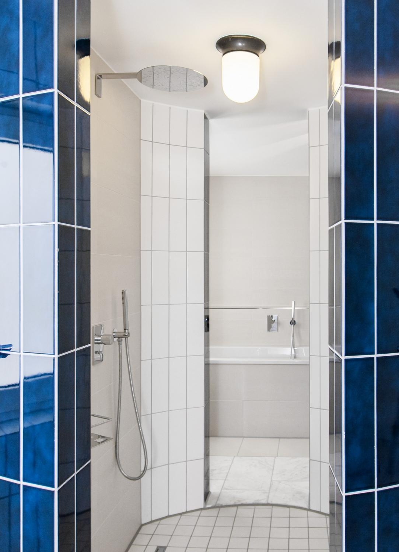 Badezimmer 2.OG Ansicht3