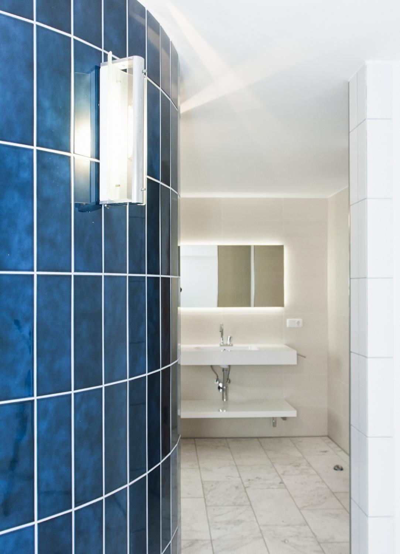Badezimmer 2.OG Ansicht4