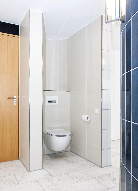 Badezimmer 2.OG Ansicht5