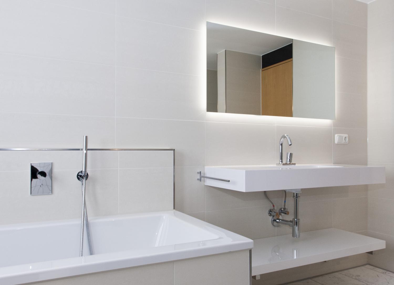 Badezimmer 2.OG Ansicht7