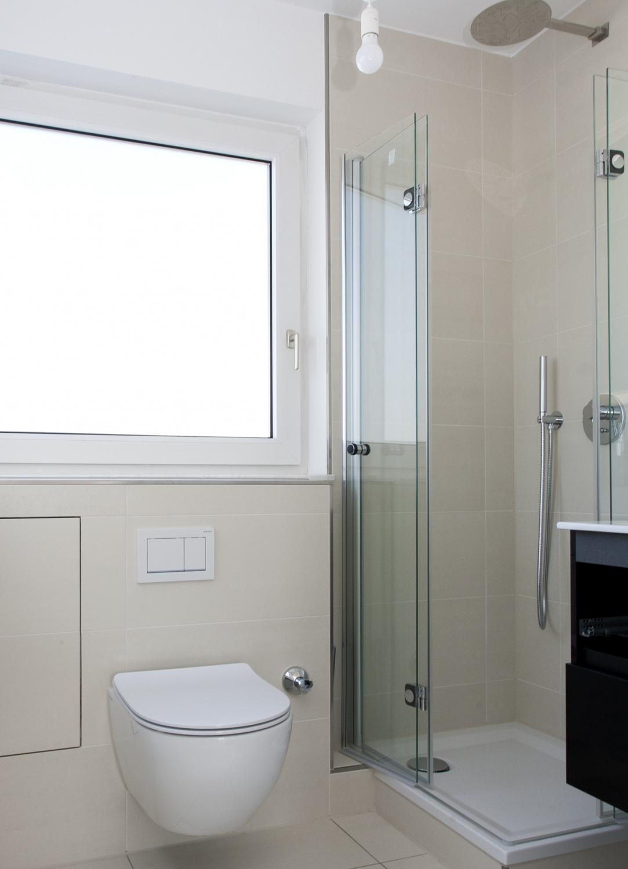 Badezimmer 3.OG Ansicht1