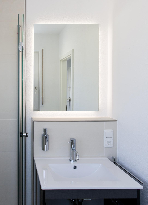 Badezimmer 3.OG Ansicht2