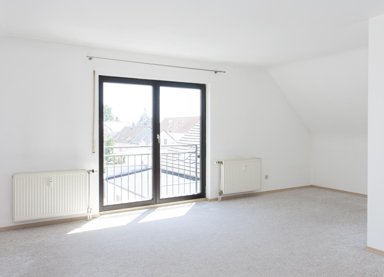 Wohnzimmer Ansicht1
